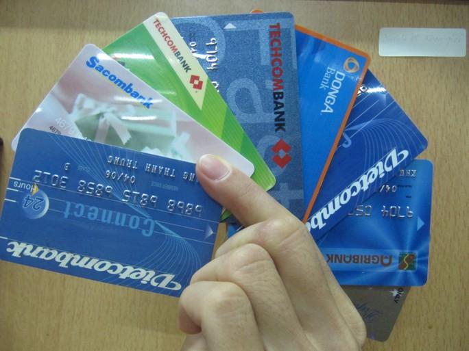 Ngân hàng Nhà nước lên tiếng việc tài khoản, thẻ ATM không dùng 3 tháng sẽ bị thu hồi - Ảnh 1.