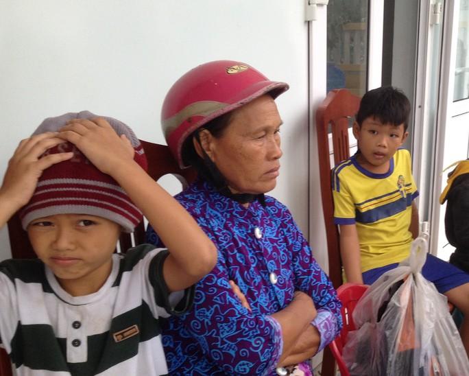 Khánh Hòa: Ít nhất 23 người thiệt mạng do bão số 12 - Ảnh 6.