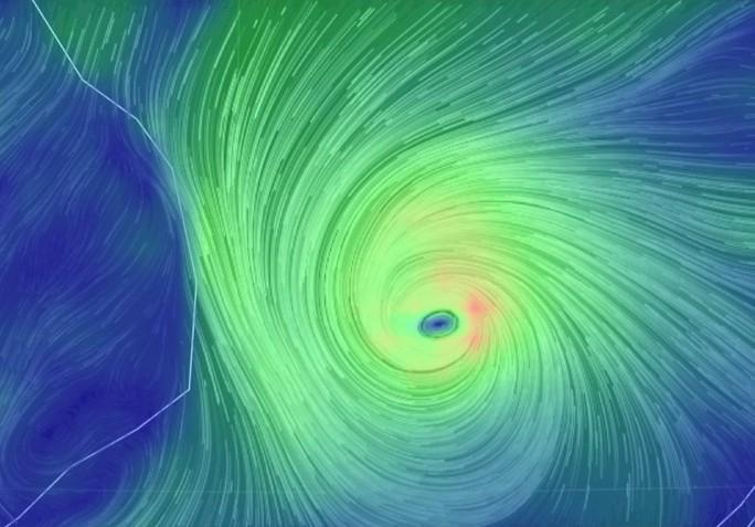 Phó Thủ tướng: Không để một người dân nào gặp nguy hiểm khi bão, lũ đến - Ảnh 6.