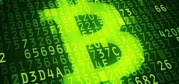 Mạng Botnet đào tiền ảo đang hoành hành trở lại - Ảnh 1.
