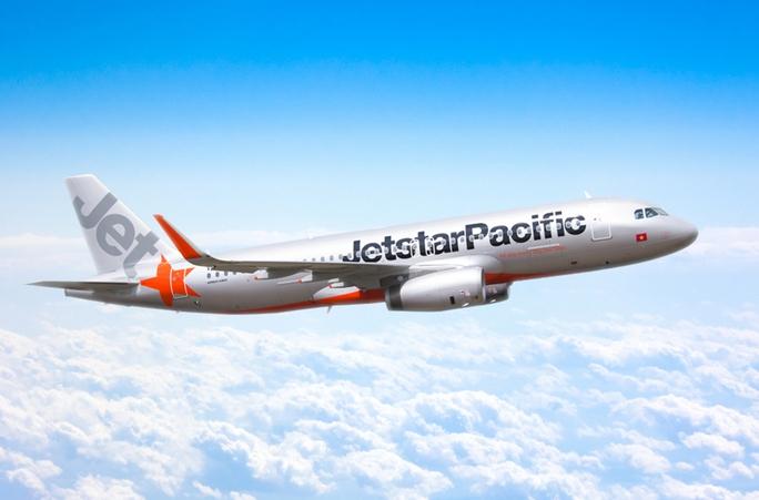 Sắp có vé máy bay đến Nhật Bản chỉ từ 1,5 triệu đồng - Ảnh 1.