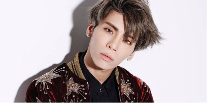 Ca sĩ Hàn qua đời tuổi 27, nghi tự tử - Ảnh 1.