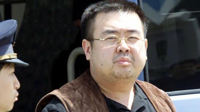 Ông Kim Jong-nam bị sát hại ở Sân bay Quốc tế Kuala Lumpur tuần này. Ảnh: Reuters