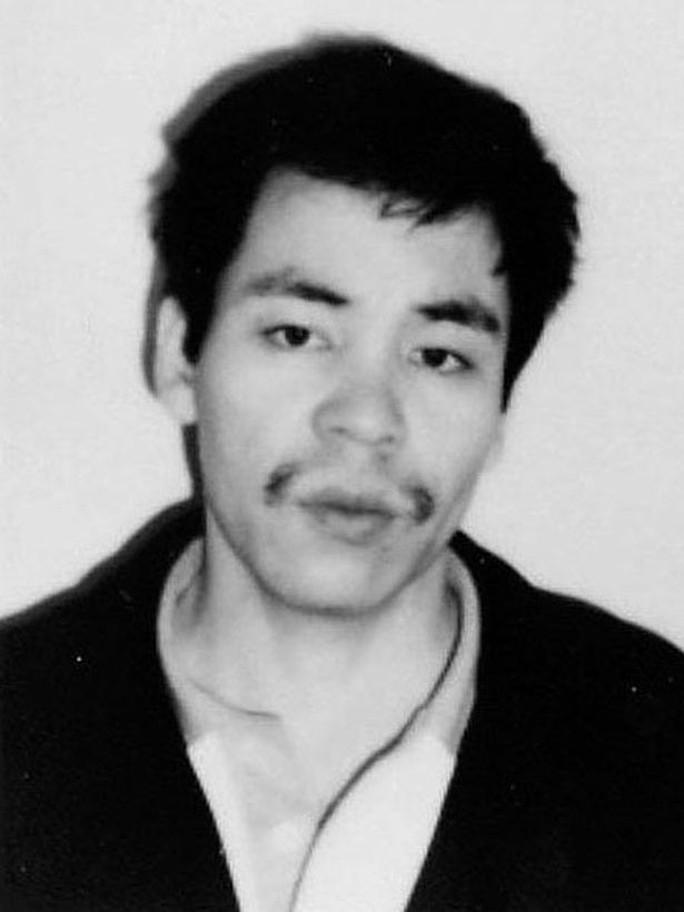 Ám ảnh trong khu xử tử tù Nhật Bản - Ảnh 1.