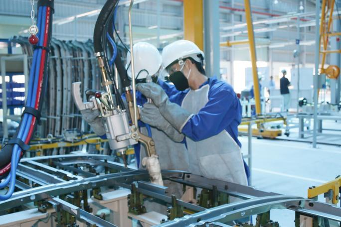TP HCM đứng đầu cả nước về số vụ tai nạn lao động