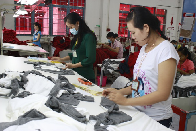 BHXH Việt Nam giải thích về nguyên tắc đóng - hưởng lương hưu