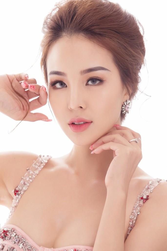 Trần tình việc tước vương miện Mrs. Vietnam World - Ảnh 5.
