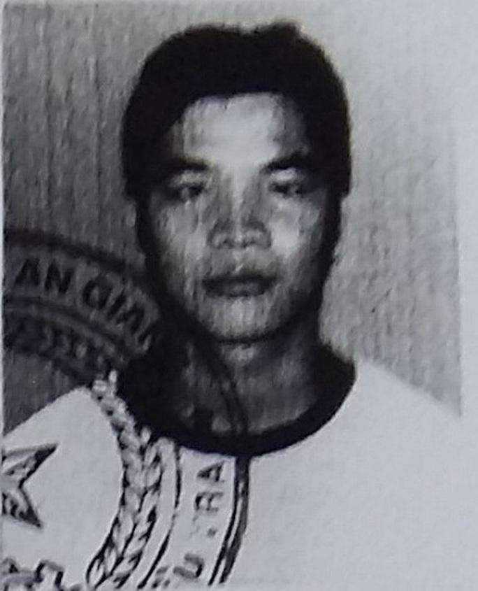 17 tuổi đã phạm tội hiếp dâm - Ảnh 1.