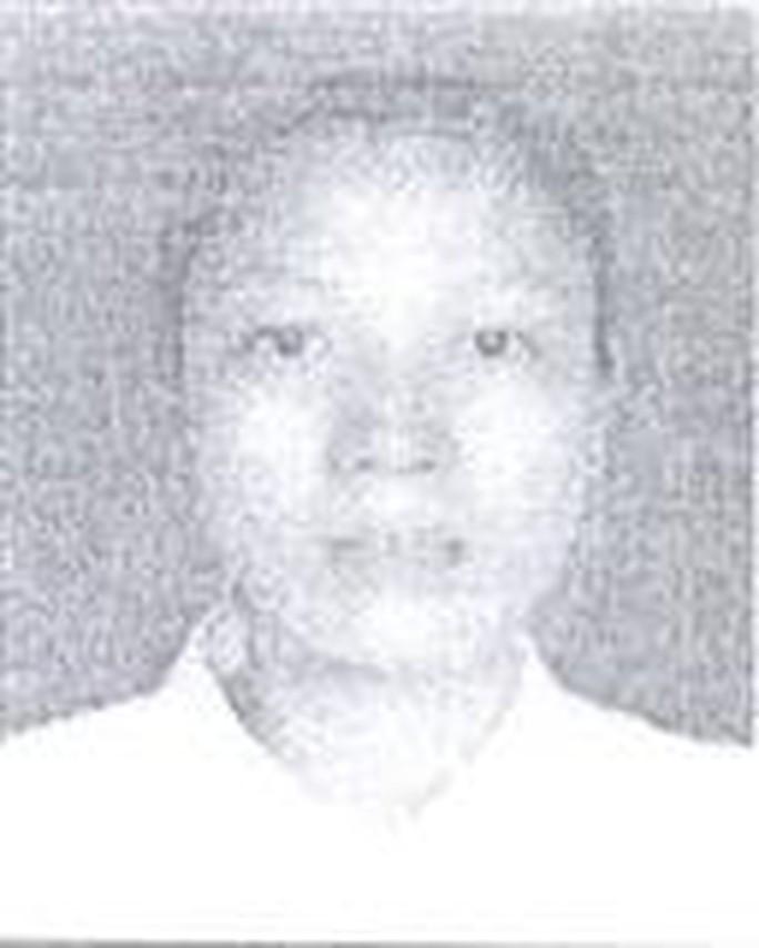 Quảng Ninh truy nã nữ quái người TP HCM - Ảnh 1.