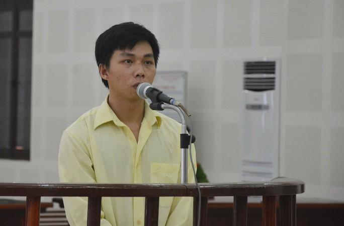 Mạc Văn Nhân lãnh 30 năm tù về các tội Giết người, Hiếp dâm và Cướp tài sản