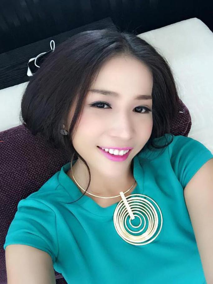 Sau tai nạn phỏng mặt, Khả Như hóa thân Thiên thần - Ảnh 4.