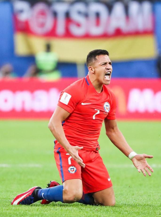 Đội hình siêu khủng nằm nhà xem World Cup 2018 - Ảnh 10.