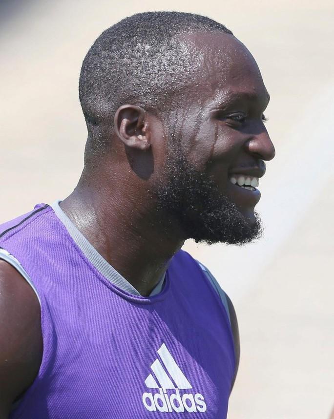 M.U công bố đội trưởng mới trước thềm ICC Cup - Ảnh 5.