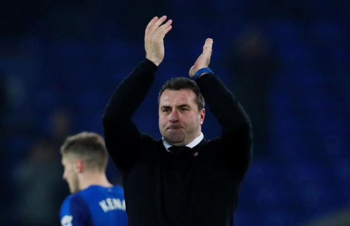 Everton gây sốc với Simeone - Ảnh 4.