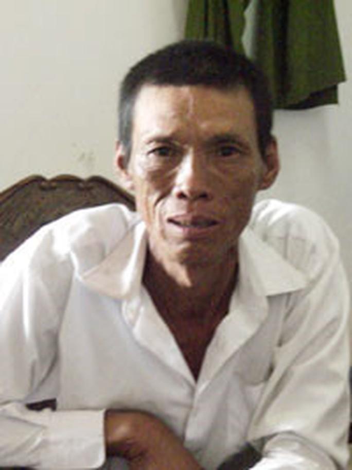 Huyền thoại thầy rắn ở U Minh  - Ảnh 1.