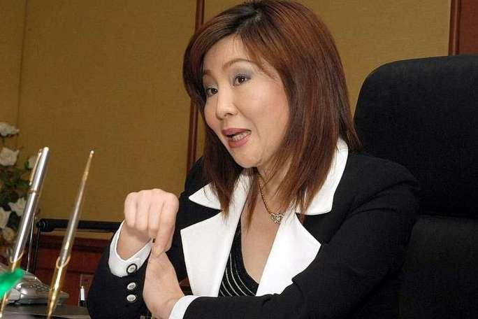 Thái Lan: Nhà Shinawatra sẽ có thêm 1 thủ tướng? - Ảnh 1.