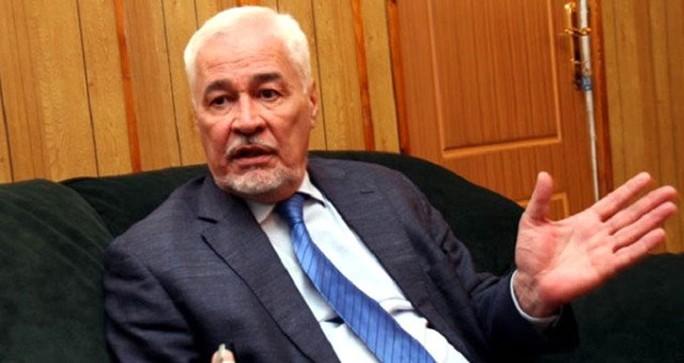 Đại sứ Nga chết trong hồ bơi ở Sudan - Ảnh 1.