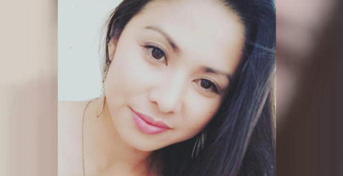 Vụ thảm sát Las Vegas: Một phụ nữ gốc Việt thiệt mạng - Ảnh 1.