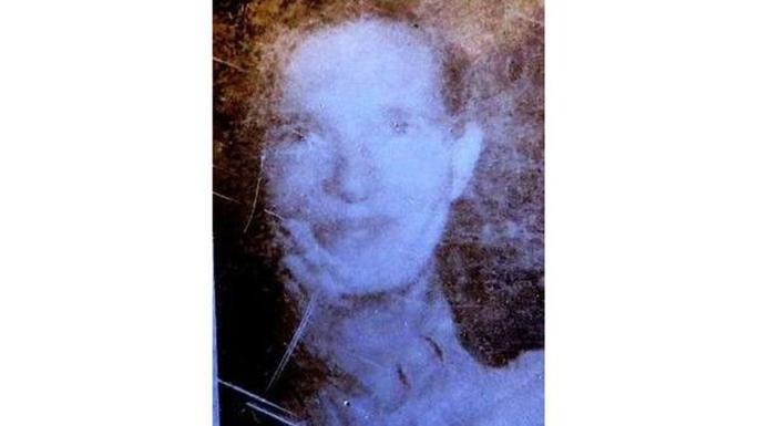 Tìm thấy người phụ nữ mất tích suốt 42 năm - Ảnh 2.