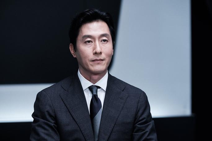 Kim Joo Hyuk qua đời ảnh hưởng mạnh làng giải trí Hàn - Ảnh 5.
