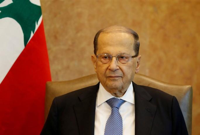 Tại sao Ả Rập Saudi trở mặt với thủ tướng Lebanon? - Ảnh 2.