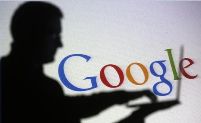 Các nước quản Facebook, Google như thế nào? - Ảnh 2.