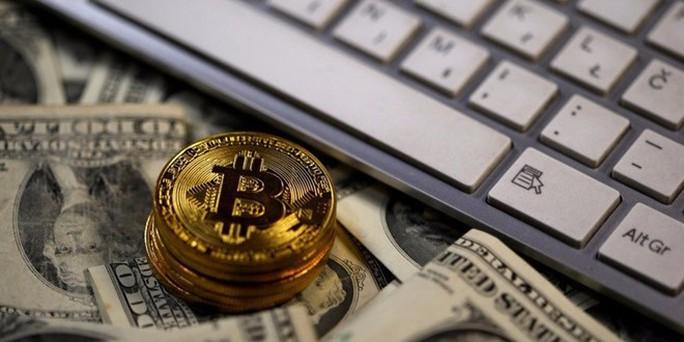 Bitcoin và những bí mật ẩn giấu - Ảnh 1.