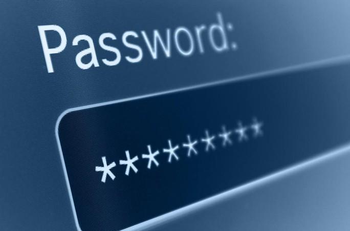10 cách tăng tốc và bảo vệ Wi-Fi nhà bạn - Ảnh 8.