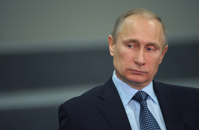 Vì Nga, Mỹ bỏ rơi quân nổi dậy Syria? - Ảnh 3.