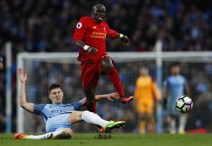 Man City và Liverpool sẽ thống trị Champions League - Ảnh 7.