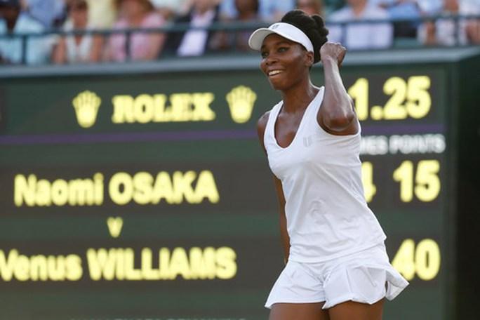 Nadal thắng nghẹt thở, Nishikori chia tay Wimbledon - Ảnh 9.