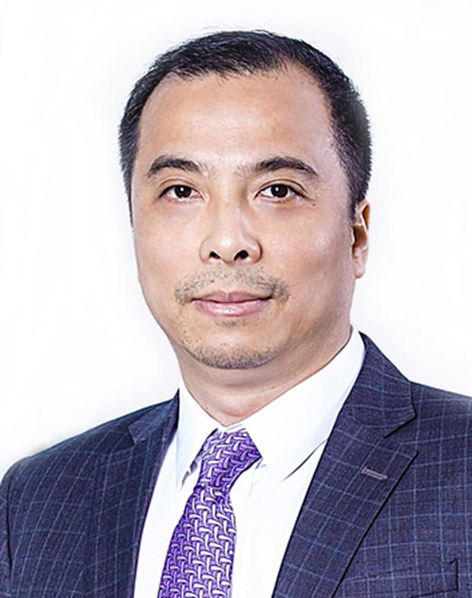 Đẩy mạnh liên kết lưới điện với Lào, Campuchia - Ảnh 1.