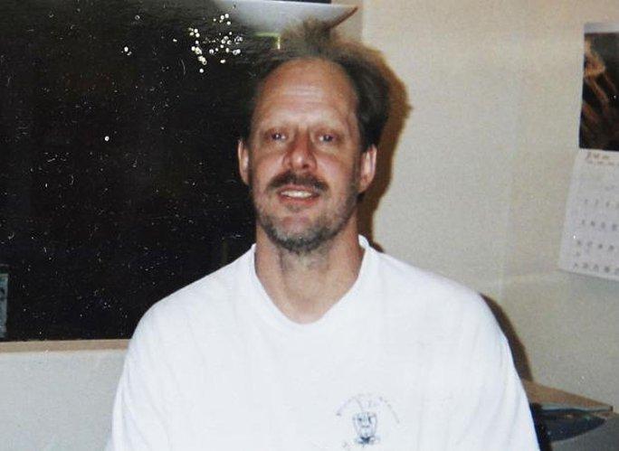 Vụ thảm sát Las Vegas: Kẻ xả súng đánh bạc không tiếc tiền - Ảnh 1.