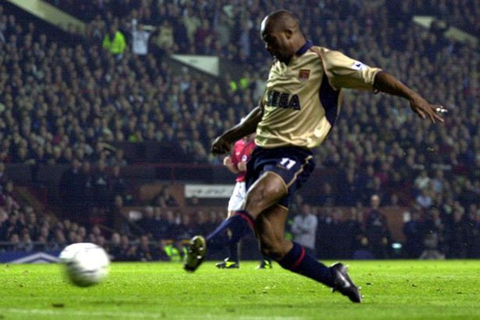Điều đặc biệt về chuỗi trận thắng dài nhất ở Premier League - Ảnh 8.