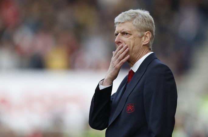 Guardiola: Tôi đáng bị sa thải mùa này - Ảnh 4.