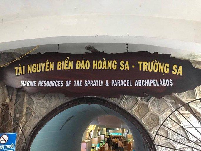 Đại sứ Thuỵ Điển trải nghiệm với chuyến đi 1.750 km xuyên Việt - Ảnh 15.