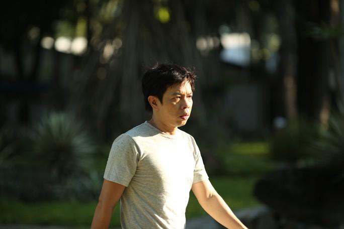 Vân Trang tái xuất trong phim Charlie Nguyễn - Ảnh 4.
