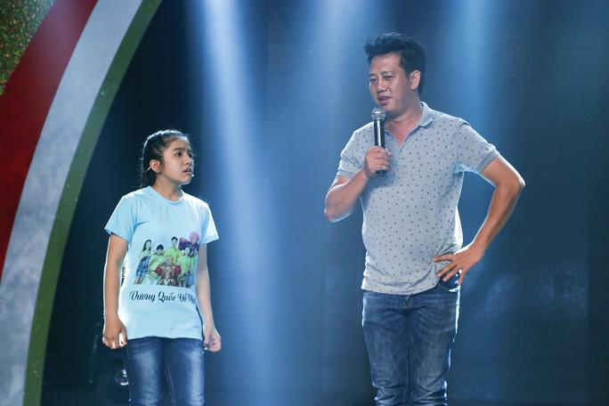Tình bạn 20 năm của đôi diễn viên hài trong showbiz Việt - Ảnh 5.