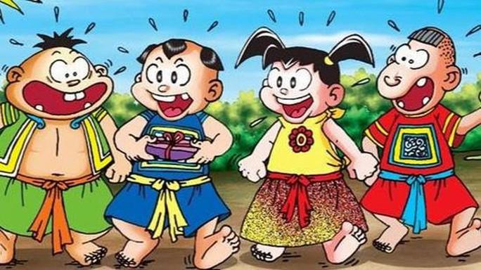 Ngô Thanh Vân đưa Trạng Tí lên màn ảnh rộng - Ảnh 2.