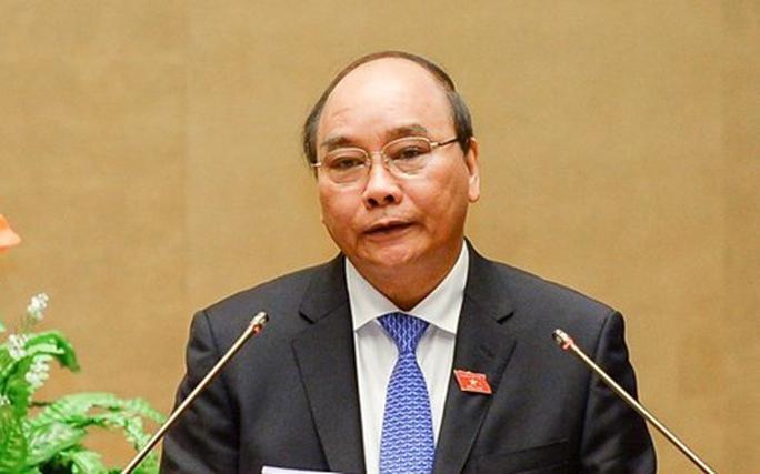 Ông Phan Văn Sáu được phân công giữ chức Bí thư Tỉnh uỷ Sóc Trăng - Ảnh 1.