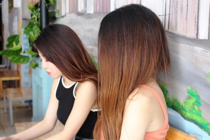 Vụ 2 cô gái bị nhốt oan: Xử lý cán bộ làm sai - Ảnh 1.