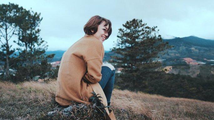 Chuyển hướng sang ballad, Tóc Tiên xóa tan hoài nghi không thể hát ballad