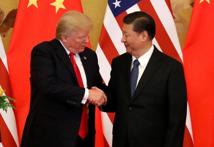 Mỹ - Trung ký các thỏa thuận trị giá 253 tỉ USD - Ảnh 5.