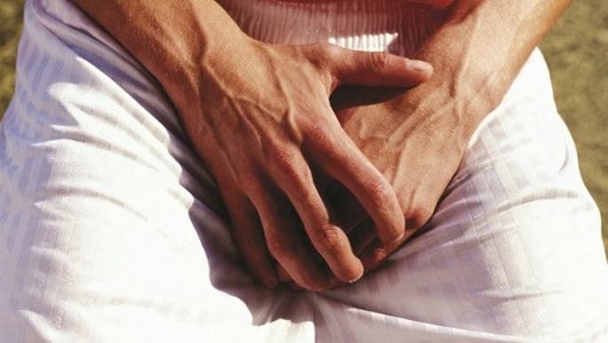 Tạo hình cứu 1 quý ông Hà Nội bị ung thư dương vật - Ảnh 1.