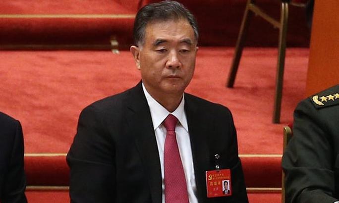 Thấy gì qua Ban Thường vụ Bộ Chính trị Trung Quốc khóa mới? - Ảnh 6.