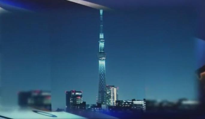 VTV chán dự án tháp truyền hình cao nhất thế giới - Ảnh 1.