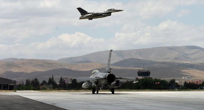 Mỹ trừng phạt Thổ Nhĩ Kỳ vì mua tên lửa Nga? - Ảnh 2.