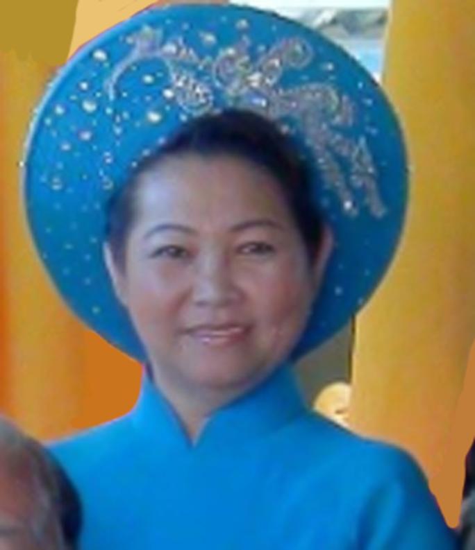 Chân dung 7 kẻ cầm đầu tổ chức khủng bố Chính phủ quốc gia Việt Nam lâm thời - Ảnh 3.
