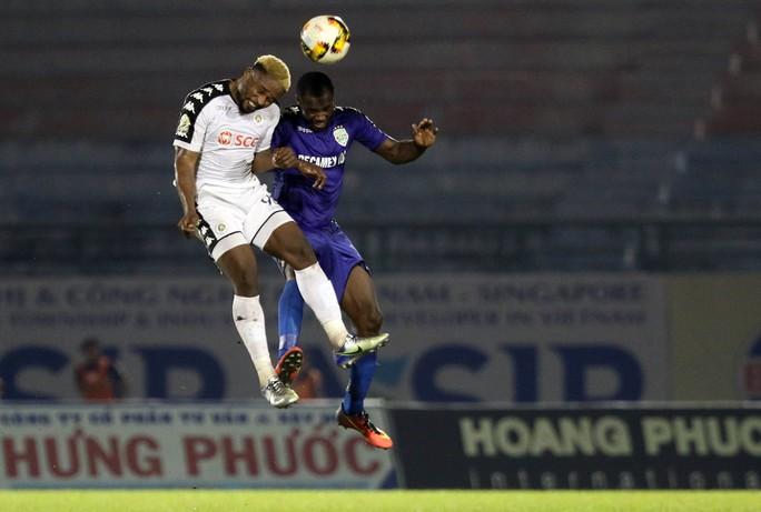 B.Bình Dương phá hỏng tham vọng giành Cúp Quốc gia của Hà Nội FC  - Ảnh 2.