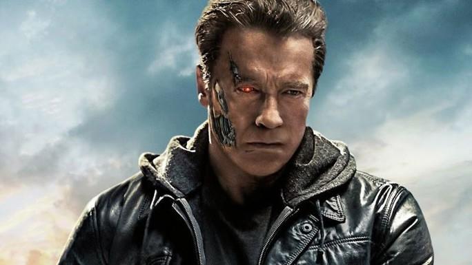 Kẻ hủy diệt Arnold hối tiếc xin lỗi vì suồng sã phụ nữ - Ảnh 5.